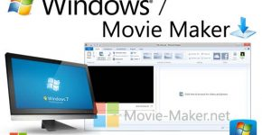 movie-maker-windows-7-free-download-video-software