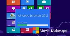 download movie maker windows 8 windows essentials 2012