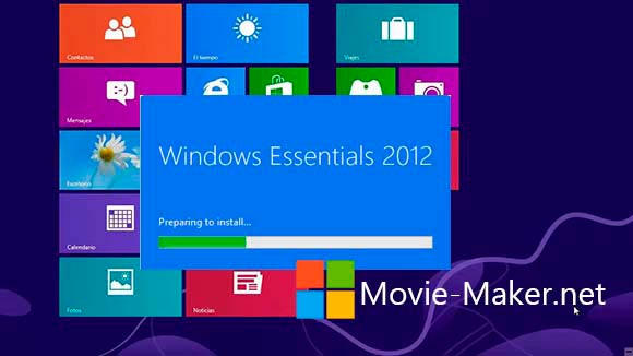 free download of software for windows 8